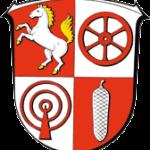 Gemeinde Mainhausen